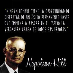 napoleon-hill-13