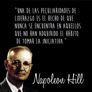 napoleon-hill-14