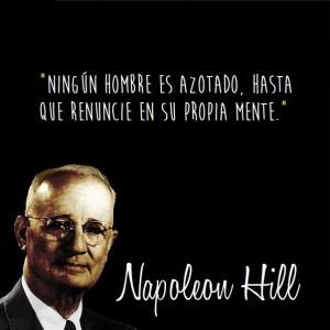 napoleon-hill-17