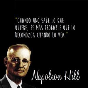 napoleon-hill-19