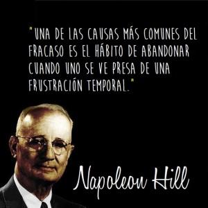 napoleon-hill-20