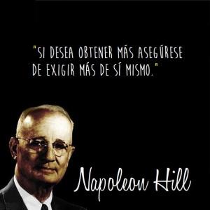 napoleon-hill-22