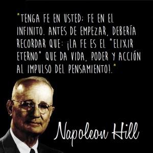 napoleon-hill-23