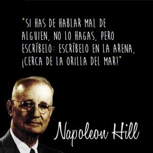 napoleon-hill-25