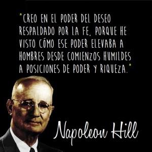 napoleon-hill-4
