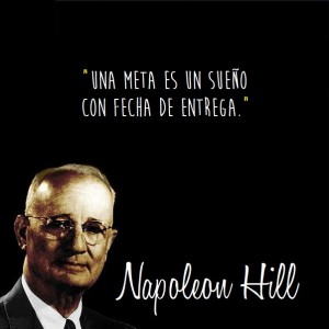 napoleon-hill-5
