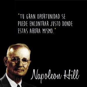napoleon-hill-7