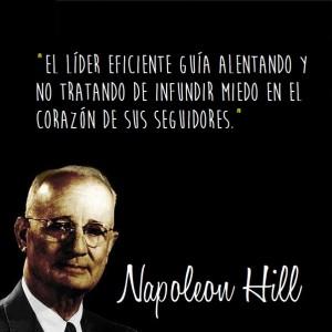 napoleon-hill-9